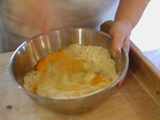 polpette di pane 2.jpg